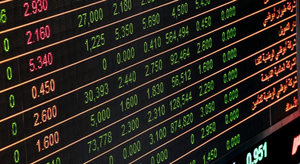Borsaya-nasıl-girilir
