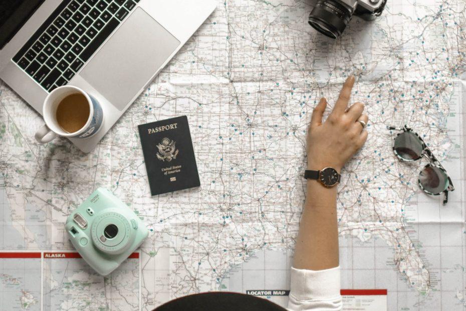 Yurtdışına Turla mı Gitmeli Bireysel mi