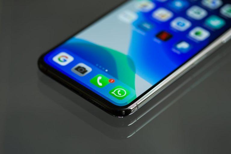 En İyi Telefon Uygulamaları